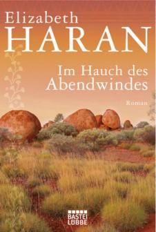 Haran_E_Hauch_d_Abendwindes1