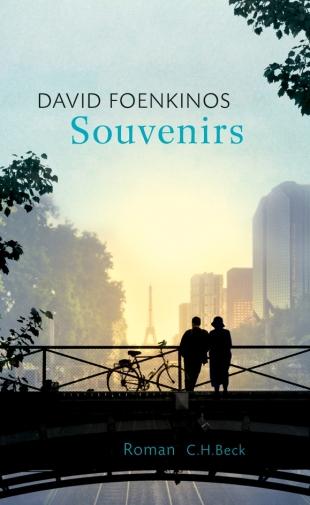 Foenkinos_D_Souvenirs1