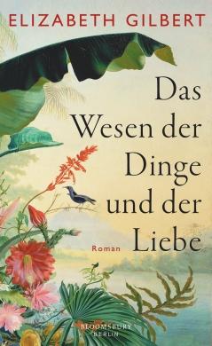 Gilbert_E_Das Wesen1