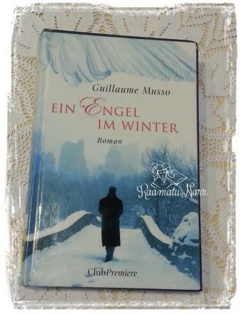 Musso_G_Ein Engel im Winter4