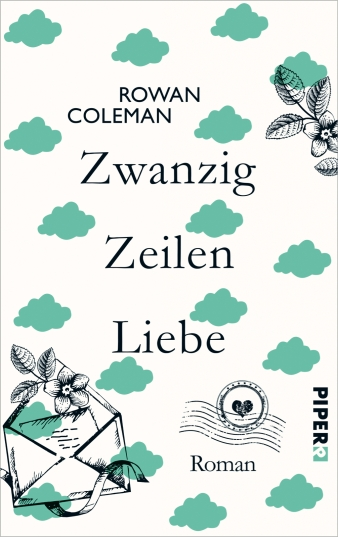 Coleman_R_zwanzig Zeilen Liebe1